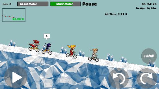 Ninja Racer Apk Download Apkpure Co
