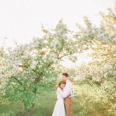 Wedding photographer Anna Sokolova (AnnaSokolova). Photo of 11.08.2015