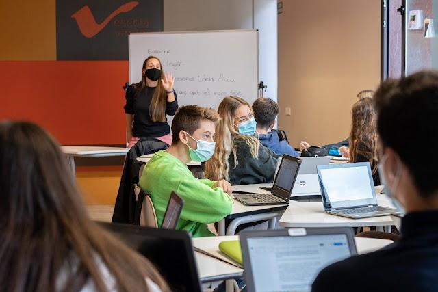 EduCaixa Challenge es una de las iniciativas estrella de EduCaixa.