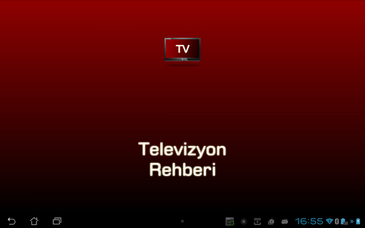 Mobil Canlu0131 Tv 2.4.6 Apk for Android 9