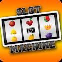 Casino : Slot Machine icon