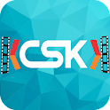 Cine Super K icon