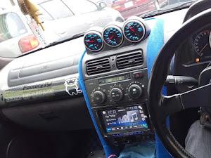 アルテッツァ SXE10 RS200のカスタム事例画像 蒼アルさんの2019年01月06日12:04の投稿