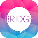 Bridge Chat (Live Chat) icon