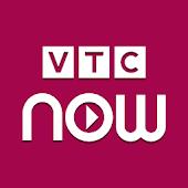 Tải Game VTC NOW