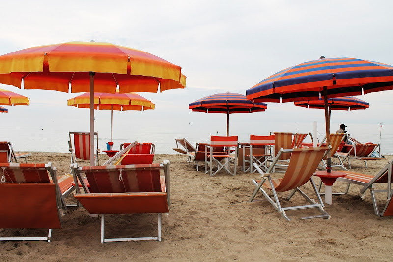Dear Summer  di Consuelo Meschini