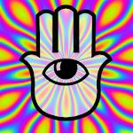 Psychedelic camera 3.34