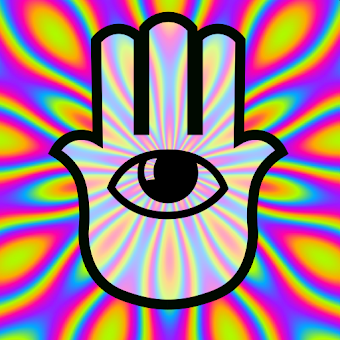 Mod Hacked APK Download Chroma Lab 1 2 1