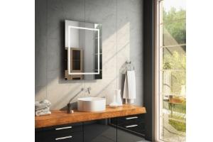 Bathroom Cabinet World