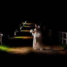 Wedding photographer Elias Mercado (mercadodefotos). Photo of 27.01.2016