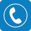 Call Manager, Dialer, Phone, Call Editor APK