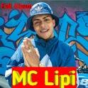 Mc Lipi Só Gratidão 2020 (Offline) Musicas Nova icon