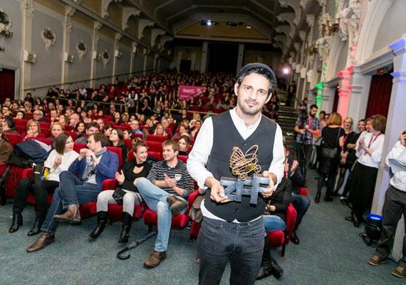 The Zagreb Film Festival awards Son of Saul - Cineuropa