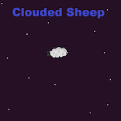 Clouded Sheep Official