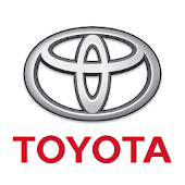 Fosters Toyota