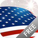 US Citizenship Test 2019 FREE icon