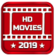 New HD Movies Box - Box office 2019 for PC-Windows 7,8,10 and Mac