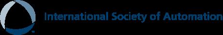 ISA logo web