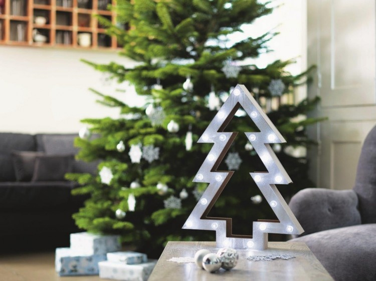 christmas decorations - When Should Christmas Decorations Be Taken Down