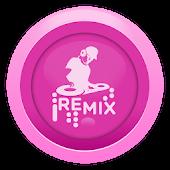 iRemix(Nonstop-Remix 2015)