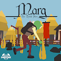 Marg: Untold Story icon