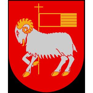 Montessori Friskola Gotland