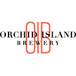 Logo of Orchid Island Indian River Grapefruit IPA