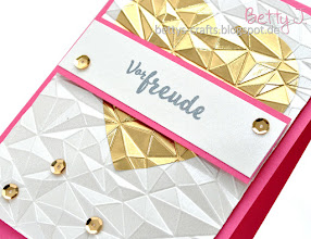Photo: https://bettys-crafts.blogspot.com/2017/11/vorfreude.html