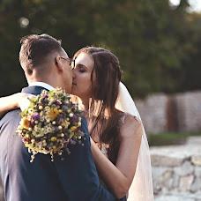 Wedding photographer Arabella Katalin durmits (Durmits). Photo of 03.03.2019
