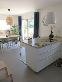 maison à Sessenheim (67)