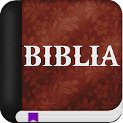 App Biblia Católica Latinoamerica APK for Windows Phone