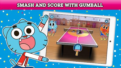 Cartoon Network GameBox screenshot 5