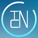Tính lương GROSS NET icon