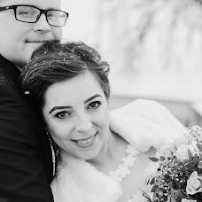 Wedding photographer Lukas Sapkauskas (EazyL). Photo of 28.02.2019