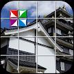 Tile Puzzle Japan APK