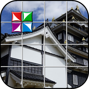 Tile Puzzle Japan APK Download for Android