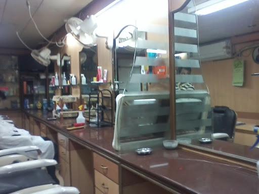 S Style Gens Hair Salon photo