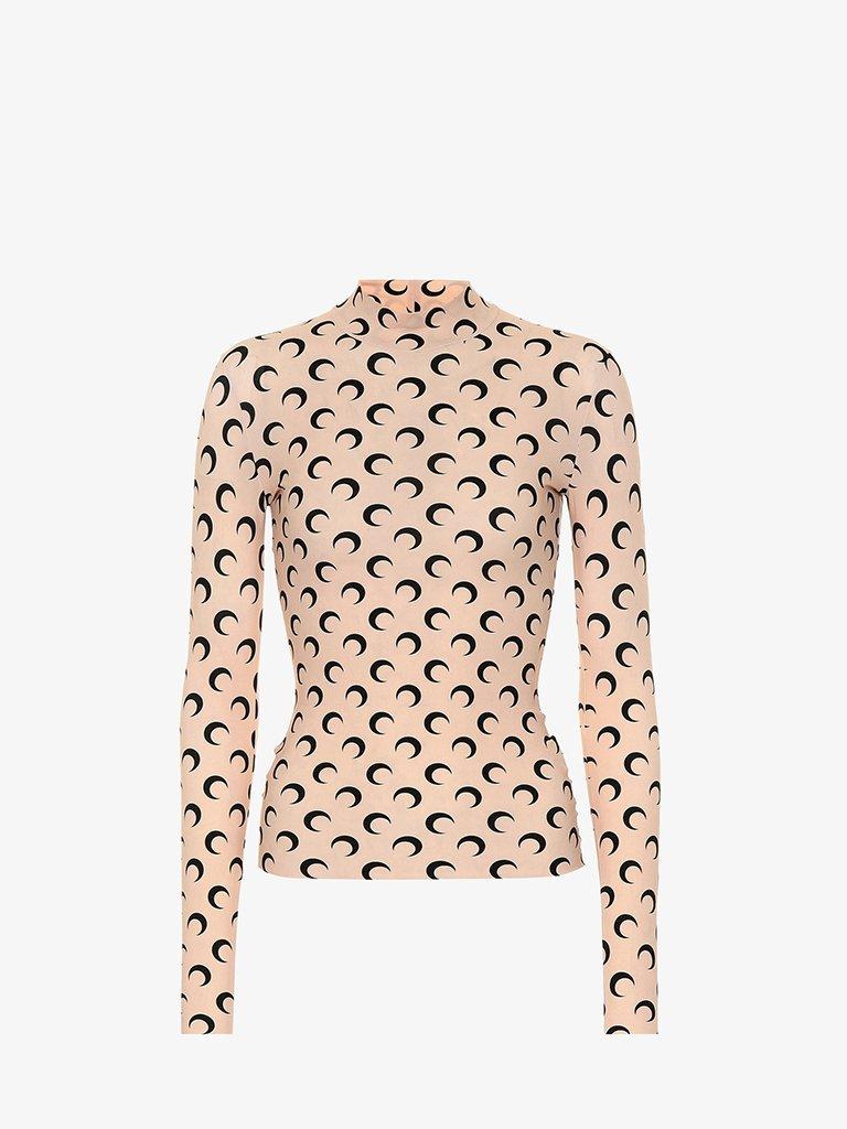 second-skin-turtleneck-moon-top-women-clothing-top-marine-serre-smets-492642_768x