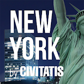 Guide New York de Civitatis