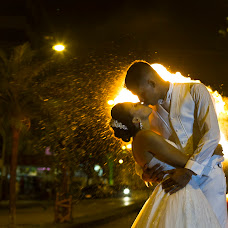 Wedding photographer Adriano Cardoso (cardoso). Photo of 10.08.2015