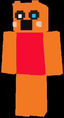 devoun-discord-server