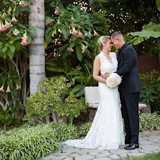 Wedding photographer Dmitriy Rogozhin (Dima). Photo of 27.11.2015