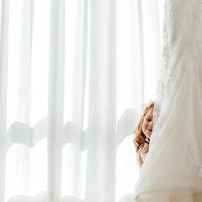 Fotógrafo de bodas Ana Maria Rincon Gomez (anamariarincon). Foto del 28.09.2015
