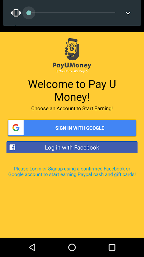 online casino paypal free  games