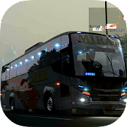 Game Simulator Bus Lintas Sumatera APK for Windows Phone