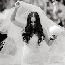 Wedding photographer Aleksey Babich (CrazyBear). Photo of 17.11.2012