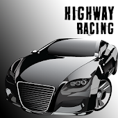 Dark Highway Racing