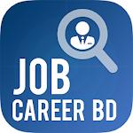 Job Career BD : Find Jobs, Build a Career icon