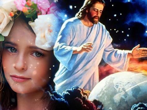 72+ Jesus Life Together Journal Apk - Download Gospel