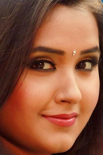 Download Bhojpuri Kajal Raghwani Video Songs Google Play